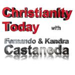 fernando-kandra-cover-art jpg