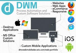 dmc_marketing_ad