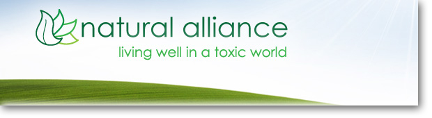 natural_alliance_header