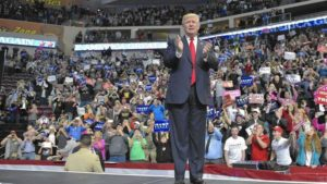 trump-rally-hershey-pennsylvania-november-4-2016